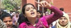 India: Coronavirus lockdown used to defame, arrest and silence Muslim activists