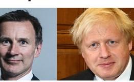 Tory leaders depreciate pledge to investigate Islamophobia