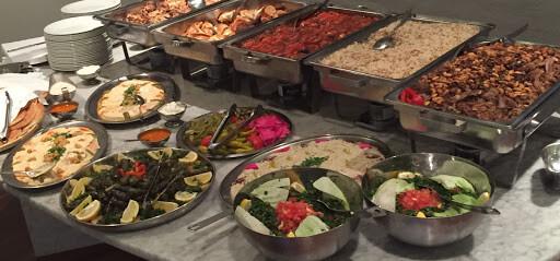 Zanzibar cuisine under lockdown