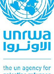 Palestine: UNRWA school bombed by Israel as feared