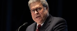 Lawsuit against US terror watchlist can proceed, rules judge