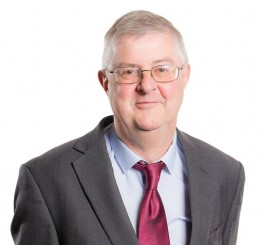 Wales: Major changes needed to address BAME health inequalities, says Drakeford
