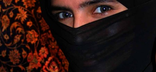 India: Teacher resigns after told to remove face veil