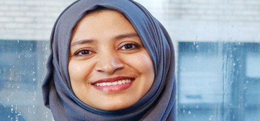 Court reinstates Muslim candidates kicked out of New York elections