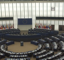 France: Council of Europe calls for lifting of Gaza blockade