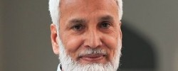 Comment: Muslim organisations must excel in professionalism and healthy relationships
