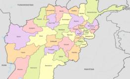 Afghanistan: Truck bombing kills 30 civilians in Logar province