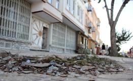 Afghanistan: 7 policemen killed, 20 injured in Taliban attacks