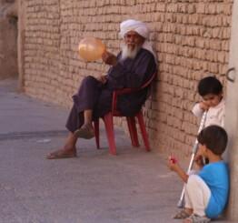 1M Afghan children could die of malnutrition, UNICEF warns