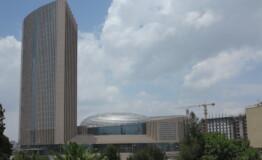 Hamas hails efforts to revoke Israel's African Union observer status