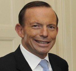 Australia: Ousted Australian PM slammed for anti-Islam comments