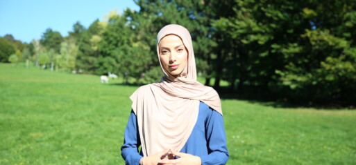 Austria: Muslim woman attacked for wearing hijab