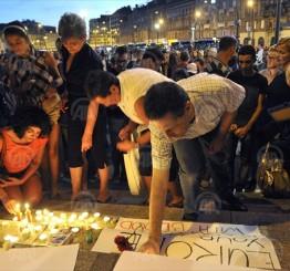 Austria: 'More than 70' bodies, including children, truck tragedy