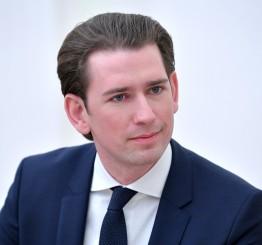 Austrian Muslims condemn hijab ban proposal