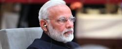 Indian Diaspora's dangerous dalliance with Modi's Hindutva agenda