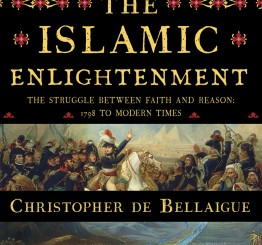 BOOK REVIEW: Struggle between tradition and modernity in the Muslim world