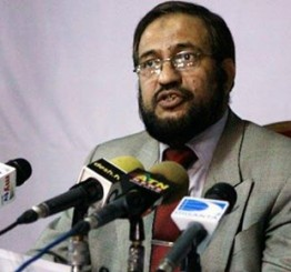 World 'ignoring Bangladeshi executions'