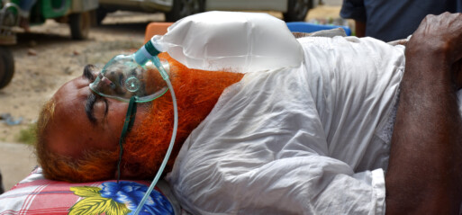 Bangladesh extends lockdown with worsening Covid pandemic situation