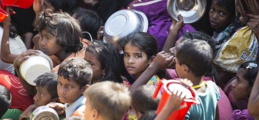 Myanmar denies access to UN investigator