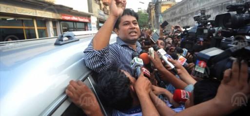 Bangladesh court orders new war crimes death sentence