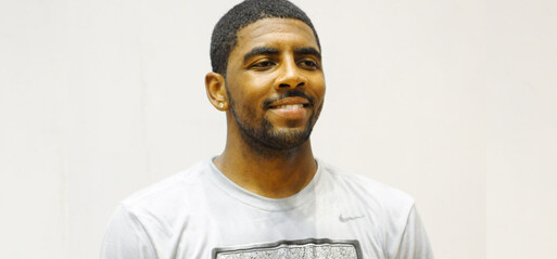 Basketball star confirms he is a Muslim and observing Ramadan