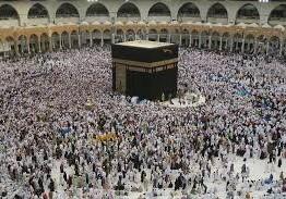 Be alert of Hajj fraud, pilgrims warned