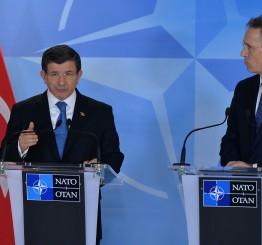 Belgium: Turkey requests visa-free travel in EU: refugee crisis