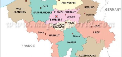 Belgium: Muslim, Jewish groups to appeal Belgian slaughter ban