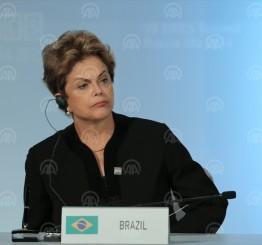 Brazil: 15 killed in bus crash in Paraty