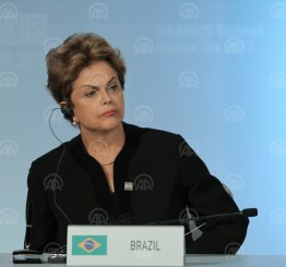 Brazil: 28 people missing after dam disaster