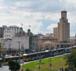 Brazil: Gunmen kill 19 in night 'massacre' in Sao Paulo