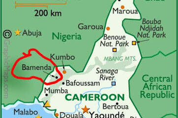 Cameroon: 18 civilians killed in Boko Haram attack