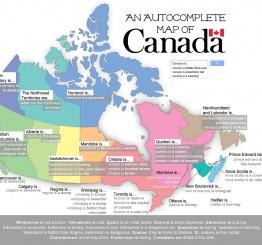 Canada: Van hits pedestrians in Toronto, killing 10