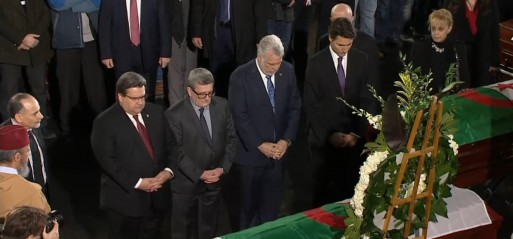 Canada: PM grieves with Canadians to mark anniversary of Quebec mosque shooting