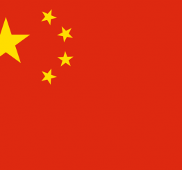 China: 3 dead, 18 hurt after man drives into crowd
