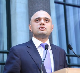 Clamour grows for Tories to root out Islamophobia in own ranks