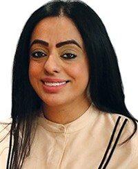 UK: Arson attack targets Oldham's first female Muslim council leader