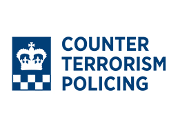Outrage at police guideline that claims concern for 'oppressed Muslims' is a sign of extremism