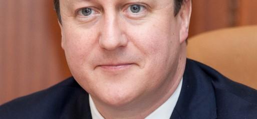 UK: Celebrating British Muslim achievements, PM's Eid message