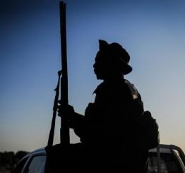 DRCongo: 6 Tanzanian imams freed after month-long captivity