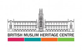 British Muslim Heritage Centre receives Queen's award