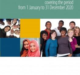 Covid-19 pandemic has deepened inequalities in Europe