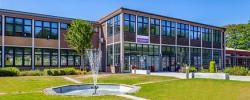 Four Muslim schools make top 10 nationwide progress list