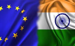 'EU should prioritize human rights at Indian summit'