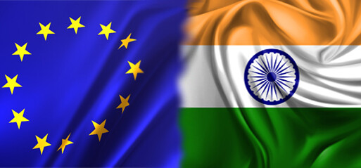 'EU should prioritize human rights at Indian summit'