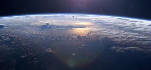 US scientists listen to deepest part of ocean