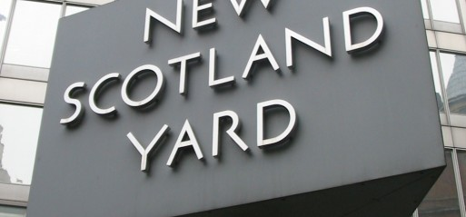 Eight-year old questioned on Islam by counter-terrorism officers