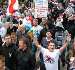Far-right terrorist threat still played down despite Jo Cox murder
