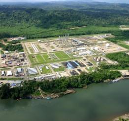 UK ignites backlash over imported fracked gas