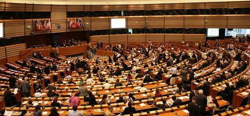 EU: Anti-Islamophobia kit launched in European Parliament